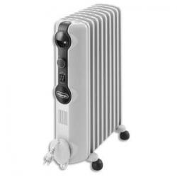 AVERY Boîte de 1200 étiquettes Laser Blanc 63,5X72mm L7164-100