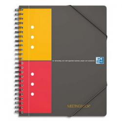 BIC Crayon à papier tête trempée mine 2B CONTE CRITERIUM 550