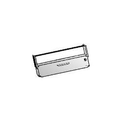 PHOENIX Coffre-fort de sécurité Titan Aqua 35 litres, serrure électronique. Dim. L47 x H45,7 x P48,3 cm