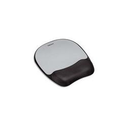PHOENIX Coffre-fort de sécurité Vela 17 litres, serrure électronique. Dim. L35 x H25 x P25 cm