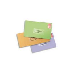 COLOP Set timbre Printer C20/1 Blanc, à composer soi-même spéciale Textile, 1 police et 1 pincette