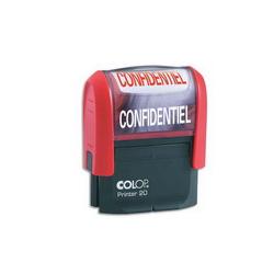 CANON Lot d'un reflex 1300D 1160C026 + carte mémoire de 16Go gratuite 49191