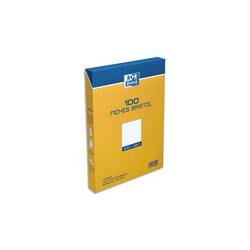 LIFEBOX Panneau de signalisation présence d'extincteur