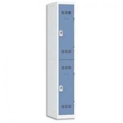 UNILUX Ampoule Halogène 114 cm, haute efficacité, R7s 330 Watts, 3000 Kelvin 7000 Lumen, Classe C
