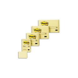 TEAM KALORIK Bouilloire en Inox, capacité 1,2 Litres, 1360W, L15 x H21,5 x P22,5 cm