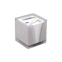 JPC Ruban auto-agrippant Easy Scratch Blanc, largeur 20mm x longueur 2,5m 766201