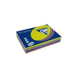 SAFESCAN Compteuse balance 6185 pièces et billets Noir 131-0534