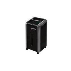 JUSCHA Conférencier Noir Vado imitation cuir. 33x26x4cm. Avec porte-bloc, trieur 12 cmpts et pochettes