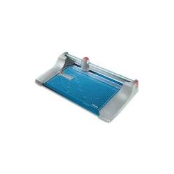 CLAIREFONTAINE Bobine papier Blanc CIE170 Universel 60g pour traceur 0,914mmx60m. Impression Jet d'encre