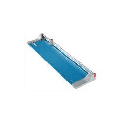 CLAIREFONTAINE Bobine papier Blanc CIE170 Universel 80g pour traceur 0,610mmx50m. Impression Jet d'encre