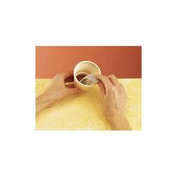 AGIPA Rouleau encreur pour pince à étiqueter 2 lignes 102365 / 102366
