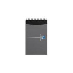 EPSON Projecteur EB-W39 V11H856040