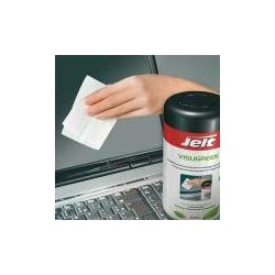 TORK Colis de 12 Paquets de 410 Essuie-mains PeakServe Blanc 1 pli gaufré enchevêtré Ft 22,5 x 20,1 cm