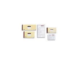 CASIO Calculatrice imprimante professionnelle 12 chiffres DR 420 RE DR-420RE-E-EC