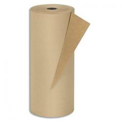 VALREX Etui de 100 fiches T NOBO en carton 170 g/m2 indice 4 Vert