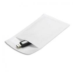 VALREX Etui de 100 fiches T NOBO en carton 170 g/m2 indice 4 Blanc