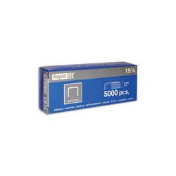VANERUM Chevalet de Conférence Fixe Gris, potences, effaçable à sec et magnétique, L66,5 x H186 x P70 cm