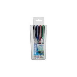 MAPED Crayon Graphite DECO HB (en boîte de 12)