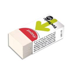 GIGASET Alarme Pack M L36851-H2529-R101