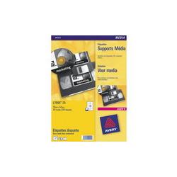 GIGASET Capteur de fenêtre S30851-H2514-R101