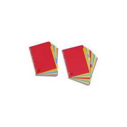 SPADO Chiffon microfibre double face écrans et optique, format 38 x 38 cm coloris Jaune