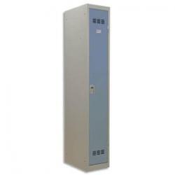 DURABLE Plaque de porte Clicksign en ABS - livrée avec kit fixations - L149 x H52,5 mm - Graphite