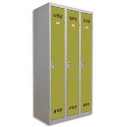 DYMO Ruban D1 nylon flexible 12mm x 3,5m Noir/Blanc S0718040