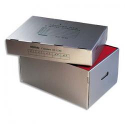 PHOENIX Coffre-fort de sécurité Vela 17 litres, serrure électronique, sans fente - Dim L35 x H25 x P25 cm