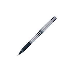 FELLOWES Support clavier écriture/porte-doc Easy Glide™ 8210001