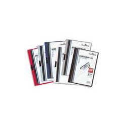 OXFORD Paquet de 50 pochettes kraft auto-adhésives 120g format 24 260x330 mm, soufflet 30 mm