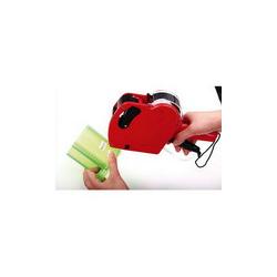 ENERGIZER Blister de 1 pile lithium CR1620 7638900411546