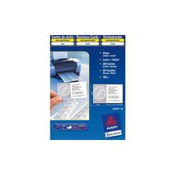 REXEL Agrafeuse électrique Optima 20, 20 feuilles, agrafes 24/6-26/6. alimentation piles ou secteur