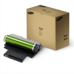 BIC Boîte métal de 12 crayons de couleur EVOLUTION. Longueur 17,5cm. Coloris assortis
