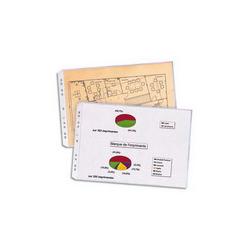OLIVETTI Aide tél mise à jour fiscale ECR7700LDECO+SD+3 cartes SD. Durée 30 minutes FR_ECR7700_FW_TEL