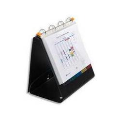 CASIO Caisse enregistreuse SES100 petit tiroir Noir SE-S100SB-BK-FR compatible fiscalité 2018