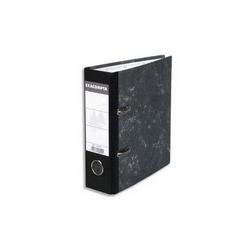 CASIO Caisse enregistreuse SES100 petit tiroir argent SE-S100SB-SR-FR compatible fiscalité 2018