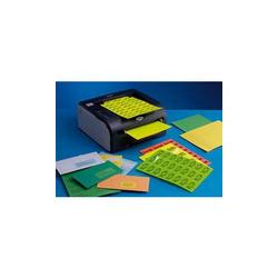 CANON Calculatrice imprimante portable 12 chiffres P1-DTSC II+adaptateur AD11 inclus 2304C002AA