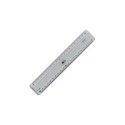 LOGITECH Ensemble clavier souris sans fil MK540 920-008676