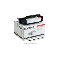 INTEGRAL Ampoule LED Classic A E27, 6 Watts équivalent 40 Watts, 2700 Kelvin 470 Lumen