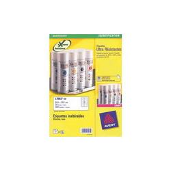 DERWENT ACADEMY Set de 12 tubes 12ml de peinture de gouache aquarelle assortie
