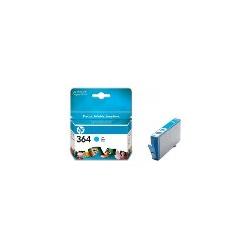 BROTHER Etiqueteuse Cube Plus PT-P710BT connectable et bluetooth 24mm