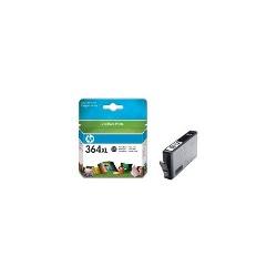 BROTHER Imprimante d étiquettes couleur VC-500W compatible rubans CZ de 9 à 50 mm