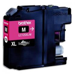 EXACOMPTA Bobine caisse standard 76 x 70 x 12 mm, 44 mètres, papier 1 pli offset extra-Blanc 60g FSC