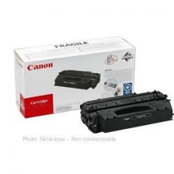 GIGASET Smart caméra HD 720p S30851-H2531-R101