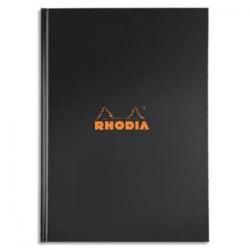 LA COURONNE Boîte de 500 enveloppes NF DL 110x220mm vélin Blanc 80g auto-adhésive 10691