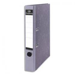 NEUTRE Boîte de 1000 étiquettes d'affranchissement 2 front format 175x45 mm.