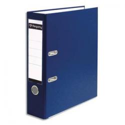 TOMBOW Boîte 6 feutres ABT double pointe (pinceau+fine), assortis couleurs primaires