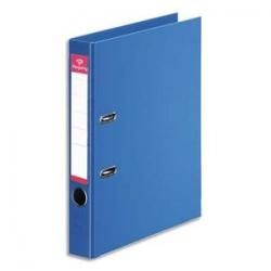 GPV Boîte de 1000 enveloppes 115x225mm Blanches fenêtre 45x100 80g