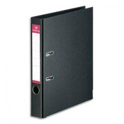 GPV Boîte de 1000 enveloppes 115x225mm Blanches fenêtre 35x100 80g