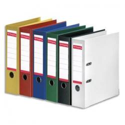 GPV Boîte de 250 pochettes kraft à 3 soufflets format E4, 280x400 - 120g
